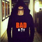 Boy Attitude Images Pics photo Download