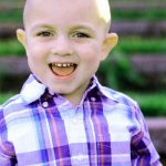Boy Attitude Images Pics Free Download