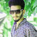 Cool Boy Attitude Images Pics Download Free
