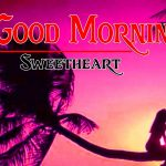 Couple Lover Good Morning Photo Images