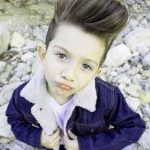 New Best Cute Baby Whatsapp DP Images Pics Download