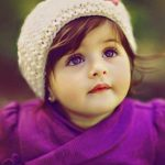 Best New Cute Baby Whatsapp DP Images Pics Download