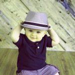 Cute Baby Whatsapp DP Pics photo Download