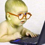 18,724+ Cute Baby Boy Images [ HD ] Pics Wallpaper for Whatsapp Dp