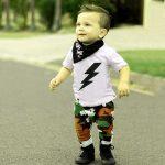Cute Baby Whatsapp DP Photo Pics Download
