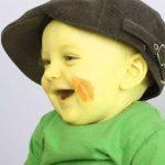 Cute Baby Whatsapp DP Pics Wallpaper Download Free