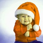 Cute Baby Pics Download