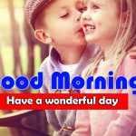 Cute Best Good Morning Images
