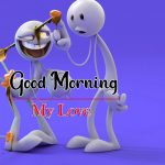 Cute Funny Good Morning Wishes