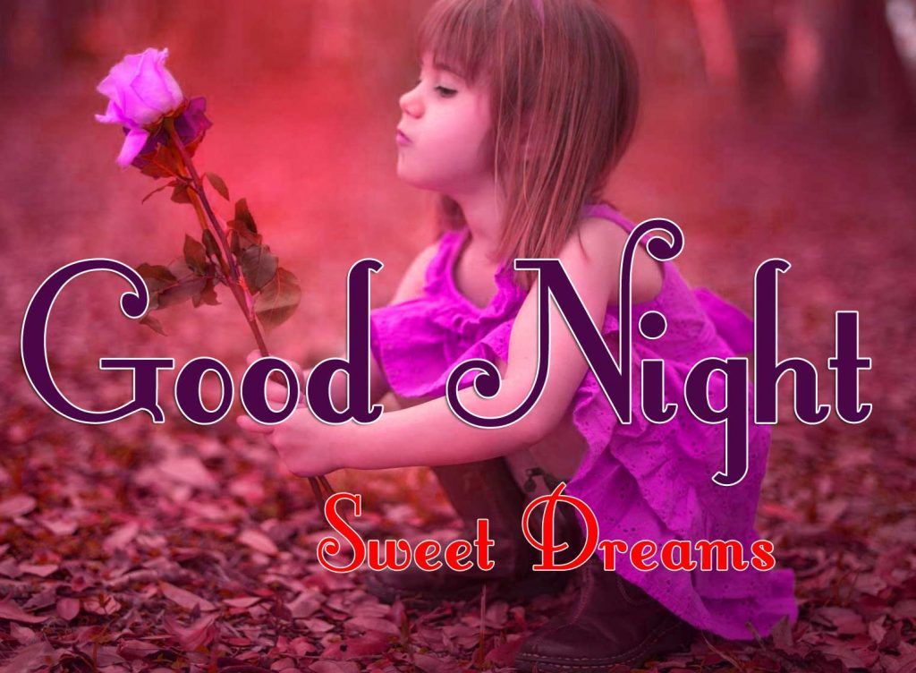 Beautiful Free Cute Good Night Images Wallpaper Free