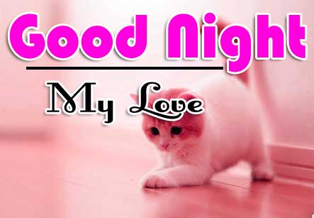 Cute Good Night Wishes Pics Pictures DOWNLOAD
