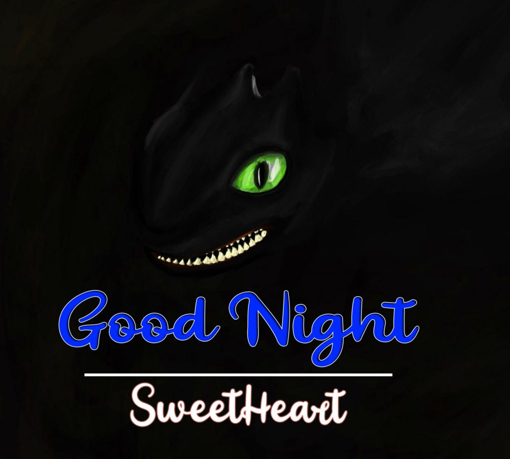 Cute Good Night Images Pics Free Download