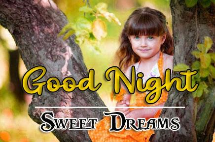 Cute Good Night Images Pics DownloadCute Good Night Images Pics Download