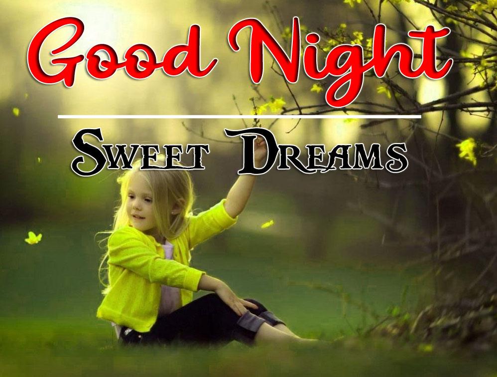 Cute Good Night Images Wallpaper Pics