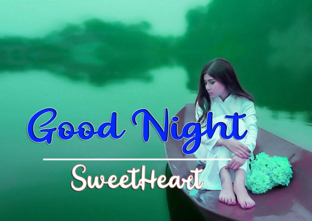 Cute Good Night Images Pics Wallpaper