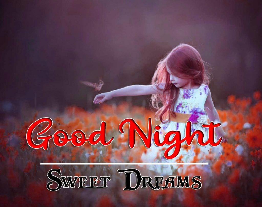 Cute Good Night Pics Images Hd Free