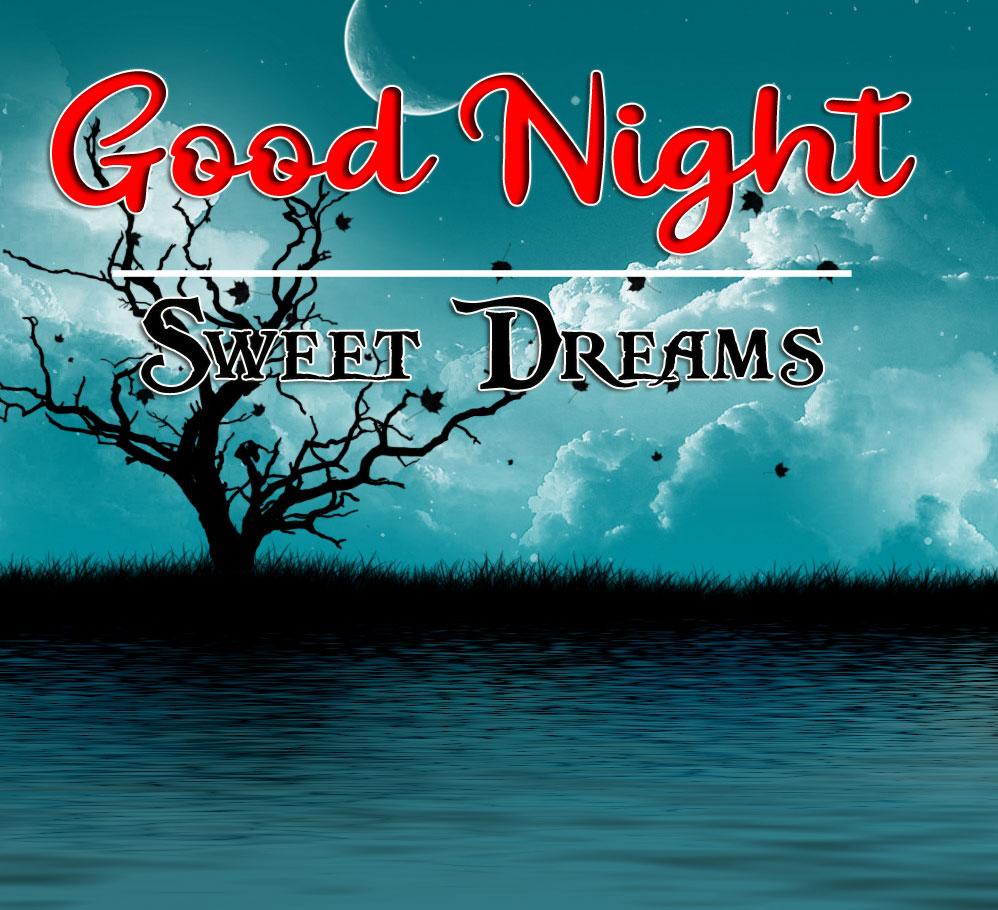 Cute Good Night Images Pics Hd Free