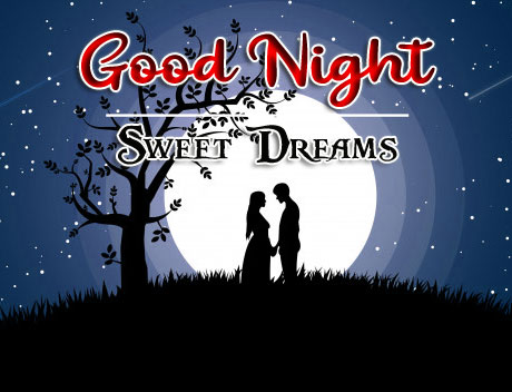 Cute Good Night Images HD Free Download