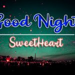 698+ Cute Good Night Images Download