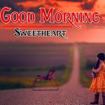 Cute Lover Good Morning Photo Pictures