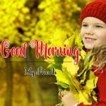 New Top Free Flower Good Morning Wishes Pics Download