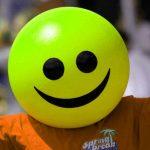 Funny Face Whatsapp DP Pics Free