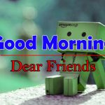 Funny Good Morning Photo Hd