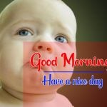 Funny Good Morning Pics