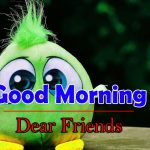 Funny Good Morning Pics Download