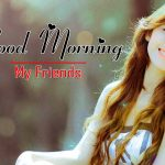 Girls Good Morning Pics Download