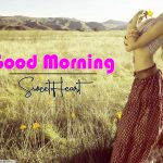 Girls Good Morning Pic Download