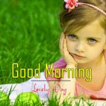 Girls Good Morning Wallpaper New Download