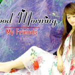 Girls Good Morning Pics Download Free
