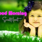Girls Good Morning Wallpaper Free