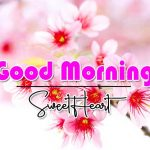 Girls Good Morning photo Download Free
