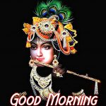 God Good Morning Pics Images With Hanuman JI