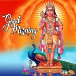 God Good Morning Wallpaper Download New