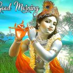 God Good Morning Pics Wallpaper Free