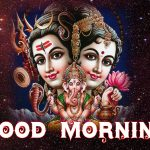 God Good Morning All Images Pics Wallpaper In 1080P