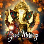 God Good Morning Photo Free Download