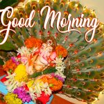 God Good Morning Pics Free Download