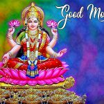 God Good Morning Wallpaper Pics Download