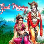 God Good Morning Pics Wallpaper Download