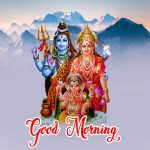 God Good Morning Pics DOWNLOAD New