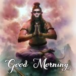 Hindu God Good Morning Pics Images Free Download