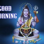 God Good Morning Pics Free New Download