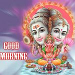 God Good Morning Pics Images Download Latest Free