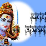 Shiva Ji God Good Morning Pics Wallpaper Download