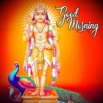 God Good Morning Pics Wallpaper New Download