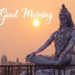 God Good Morning Pics Latest New Download